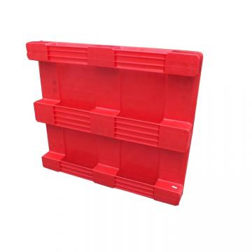 Factory Price Hygienic Plastic Pallet For Pharmaceuticals Industry