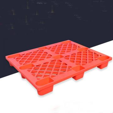 Durable Pallet For Industrial Racking Plastic Tray