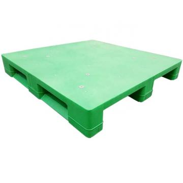 Packaging Plastic Pallets For Logistic
