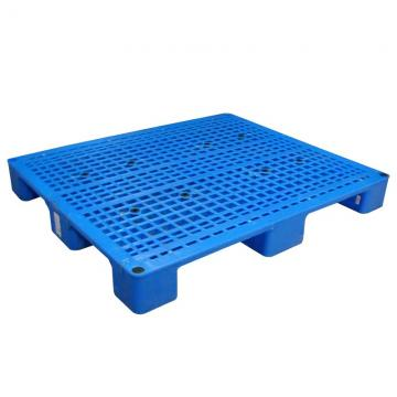 Plastic Pallet Manufactures Prices